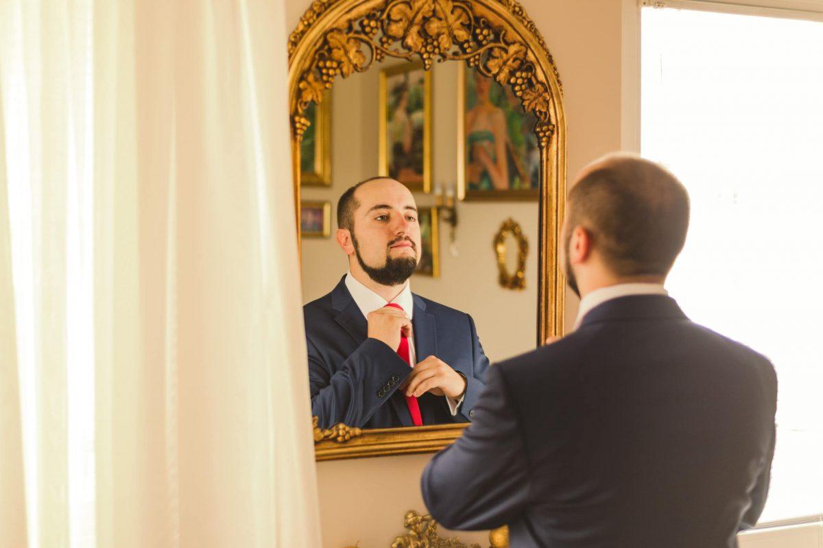 Ślub_w_Pensjonacie_Alabaster_Rzeszów_Kacper_Ksykiewicz_Fotograf_Slubny