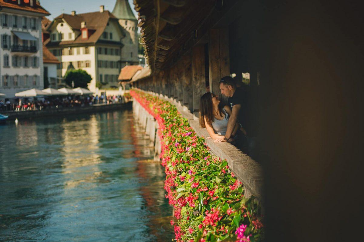 Sesja_narzeczenska_Lucerne_Szwajcaria_Switzerland_Fotograf_Ślubny_Kacper_Ksykiewicz