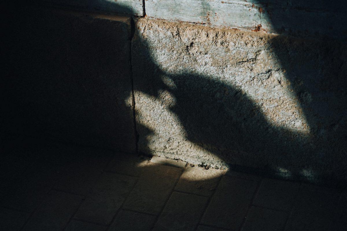Fotograf_Ślubny_Zamość_Kacper_Ksykiewicz