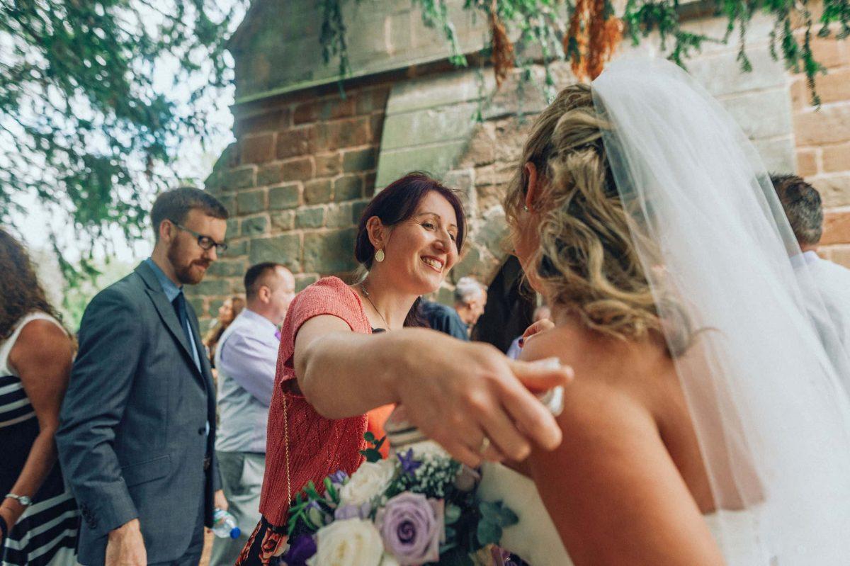 Wedding_at_Cutnall_Green Hall_England__Photographer_Fotograf_Kacper_Ksykiewicz