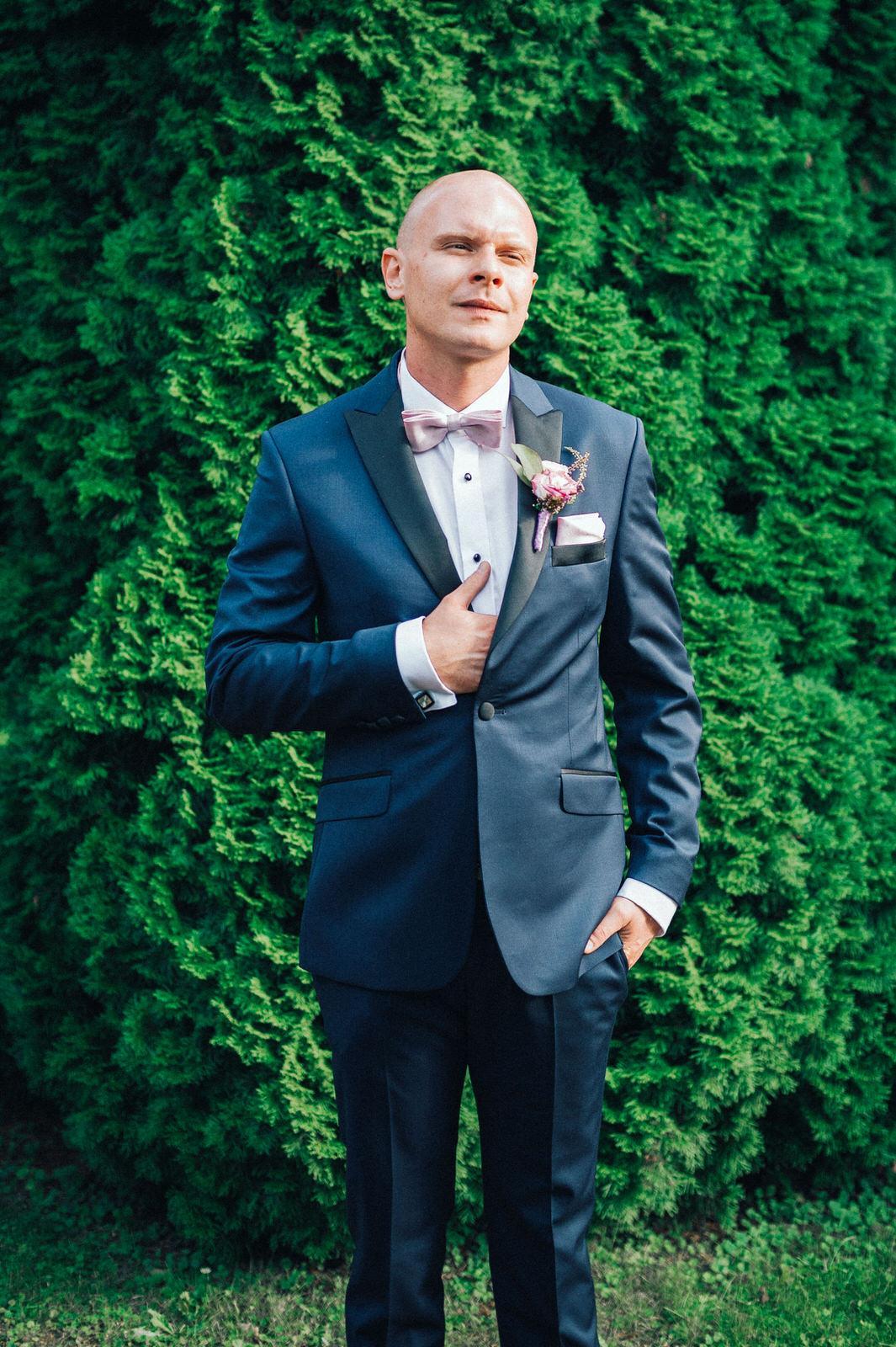 Slub Karczma Goralska Apart Kacper Ksykiewicz Fotograf Slubny
