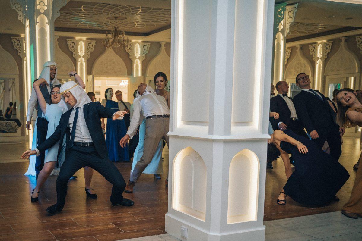 Slub Hotel Korczowa Kacper Ksykiewicz Fotograf Slubny