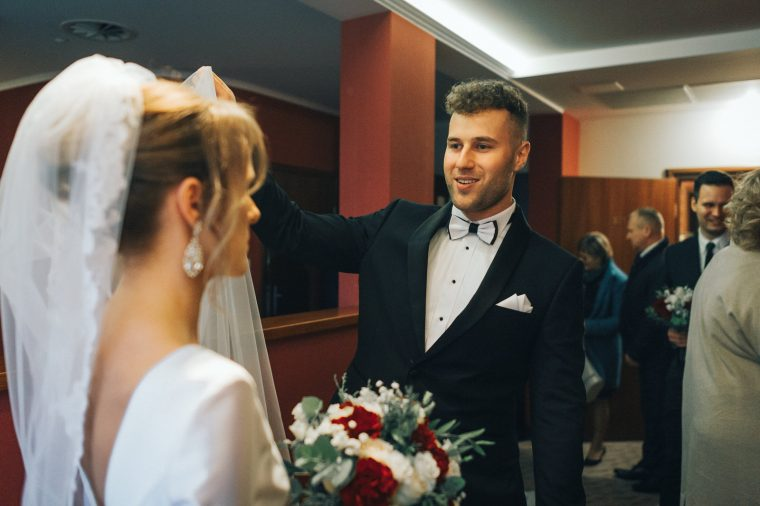 Slub_Hotel_Artis_Kacper_Ksykiewicz_Fotograf_Slubny_Zamosc_Lubelskie