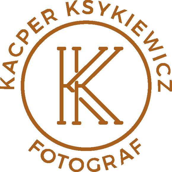 Nie taki zwykły fotograf   Kacper Ksykiewicz   Fotograf Ślubny
