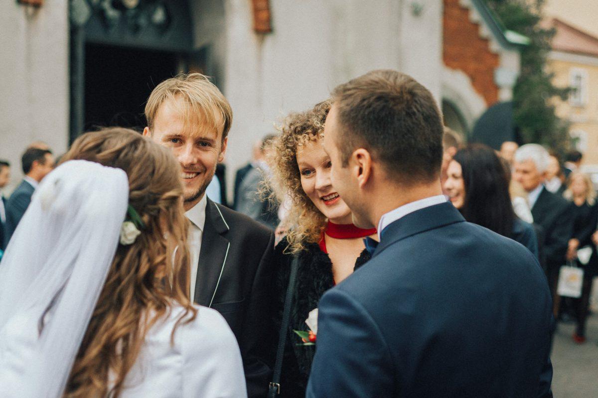 Wesele w Hotelu Paola w Kraczkowa Rzeszów Kacper Ksykiewicz Fotograf Slubny